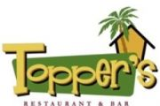 Topper's Restaurant & Bar
