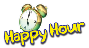 HappyHour-Logo-300x162