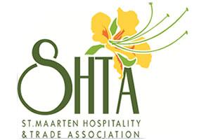 SHTA_300