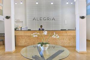 Alegria_300by200
