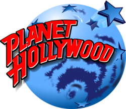 Planet Hollywood Resort to Take Shape Soon on Great Bay Beach