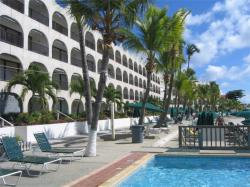 Belair Beach Hotel Welcomes First Guests at Soft Opening