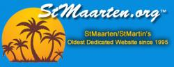 StMaarten.org for Sale