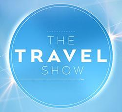 Travel Show Feature on St.Maarten