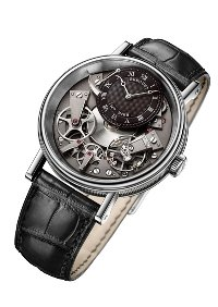 Breguet Tradition7057BB-R
