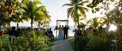 Weddings400x167